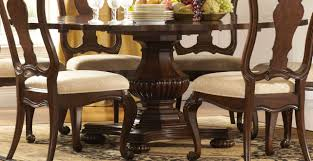 why picking round dining table sets for room darling and 4 chairs