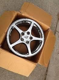 98 corvette parts c5 corvette carbon fiber ebay