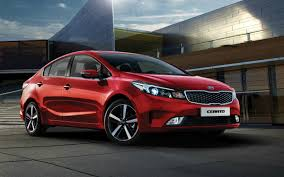 cars kia kia cerato for rent in lebanon race rent a car