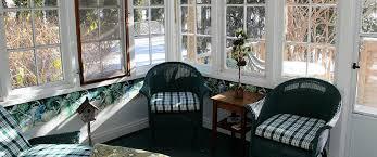 Michigan Bed And Breakfast Michigan Romantic Bed And Breakfast Michigan B And B Union Pier