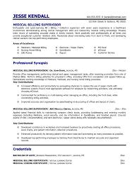 example objectives in resume sample resume front office medical assistant medical assistant job description office assistant duties vzofkk medical assistant job description office assistant duties vzofkk