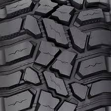 33 12 50 R20 All Terrain Best Customer Choice 4 New 37x12 50 20 Cooper Discoverer Stt Pro 12 50r R20 Tires 11522
