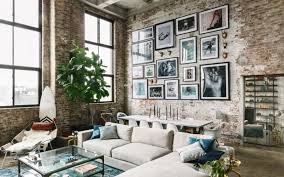 using space and color to upsell your home u2013 homepolish