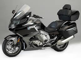 bmw k 1800 2017 bmw k 1600 gtl look review rider magazine