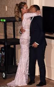 Black Girl Wedding Dress Meme - 64 best pam gina images on pinterest brides best friends and