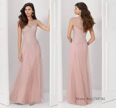 robe de soir e pour mariage pas cher robe longue de ceremonie de mariage robe de adventech