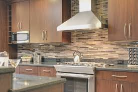 backsplash new mosaic tile backsplashes artistic color decor