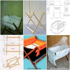 Free Diy Baby Crib Plans by How To Make Baby Crib Plans Diy Free Download How To Make Vinyl