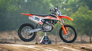 ktm motocross bikes for sale uk 2017 ktm 450 sx f first impression transworld motocross