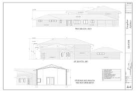 vangellow recording studio harry young design u0026 drafting