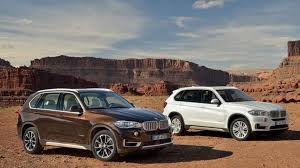 bmw rally 2014 2014 bmw x5 leaked once more looks like the real deal