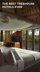 Treehouse Europe - 25 trending treehouse hotel ideas on pinterest amazing tree