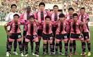 ไทยพรีเมียร์ลีก Thailand Premier League: ชัยนาท fc