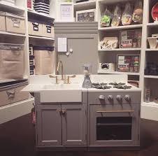 pottery barn kitchen furniture chelsea kitchen pottery barn dem babies