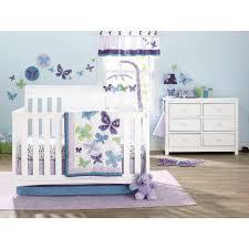 baby cribs nursery crib canopy baby cribs for girls target crib