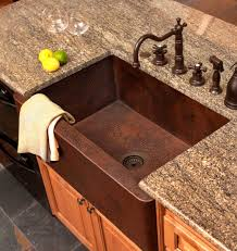 Kitchen Features That Will Increase Your Homes Appeal Medford - Kitchen sinks styles