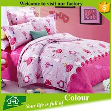 Best Thread Count For Bedding Egyptian Print Bedding Egyptian Print Bedding Suppliers And