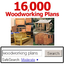 woodwork projects plans u2013 easy woodworking projects plans for