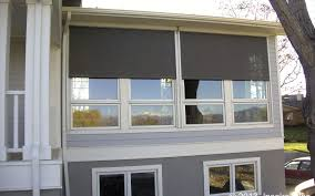 Outdoor Windows Decorating Outdoor Roller Blinds For Windows Awning Velux Outside Uk Sun