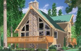a frame cabins kits a frame house plans pdf aframe cabin plansa frame cabin plans