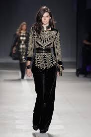 Mike Tyson Clothing Line H U0026m U0027s Most Expensive Item Ever Is A Balmain Dress Money
