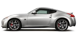 nissan sports car models used nissan car for sale reno nevada