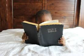 is the bible true united church of god