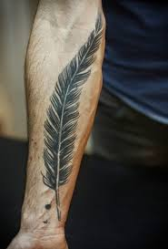 Best 25 Feather Arm Ideas 50 Best Feather Designs And Ideas