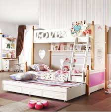 double beds for girls webetop modern home furniture wooden bunk bed young girls bed
