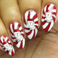 11 best fingernail decorations images on pinterest