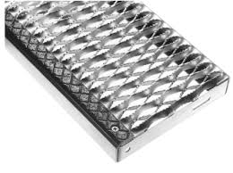 grip strut stair treads grating pacific call 800 321 4314