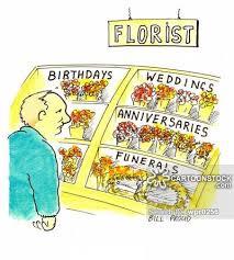 florist shops florist shops and comics pictures from cartoonstock