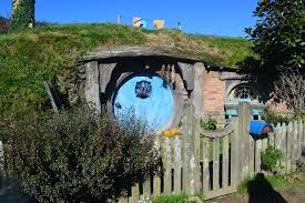 hobbit holes and castles refuge my word for 2017 red chair moments