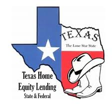 texas home equity lending state u0026 federal compliance guide fic