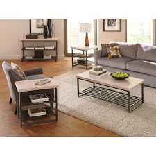 riverside 77712 capri chairside table homeclick com