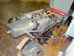volkswagen wagon 2001 1996 notchback vr6 2001 vw jetta 1 8t and 1988 fox wagon