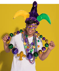 mardi gras shop mardi gras ideas party city