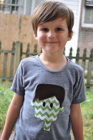 Toddler Boy Halloween T Shirts 252 Best Baby Clothes And Accessories Images On Pinterest Babies