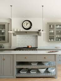 castle kitchen cabinets mf cabinets best way to paint kitchen cabinets a step by step guide painting