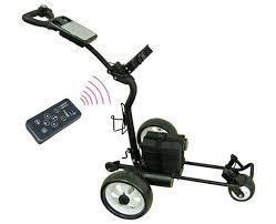caddytek caddycruiser 900 3 wheel electric golf cart