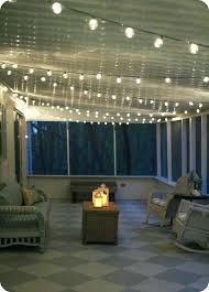 screened porch ideas florida we are pretty sure you love porches