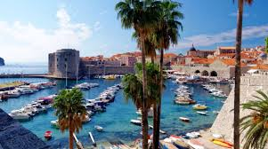 52 places to go in 2017 dubrovnik istria on new york times 52 places to go in 2017 list