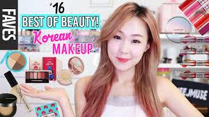 best bb in korea 2016 best of korean makeup bb cushions concealers