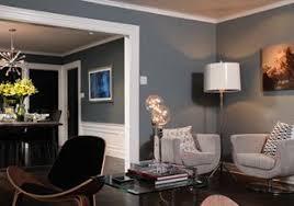jeff lewis designs jeff lewis bedroom paint glif org