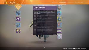 highest light in destiny 2 destiny 2 guide clans polygon