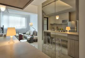Studio Apartment Kitchen Ideas Studio Kitchen Designs Kitchen Designs Artistic Kitchen Design