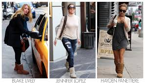 womens ugg patten boots vogue says uggs are back but did they leave the lala