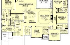 16 x 24 floor plan plans by davis frame weekend timber frame high ceiling house designs bedroom beuatiful lighting ideas for