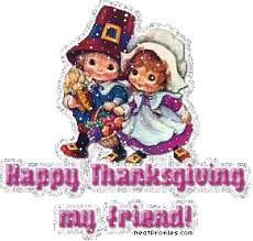 my friend happy thanksgiving festival collections