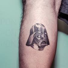 darth vader tattoo hashtag images on gramunion